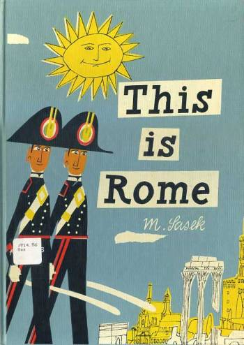 this-is-rome