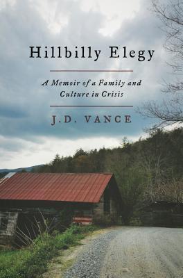 hillbilly elegy.jpg
