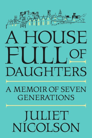 house full of daughters.jpg