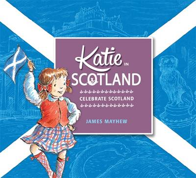 katie in scotland.jpg
