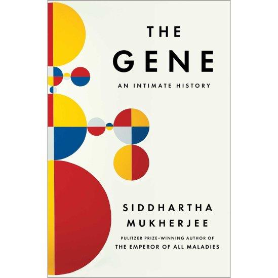 the gene.jpg
