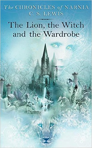 the lion the witch and the wardrobe.jpg