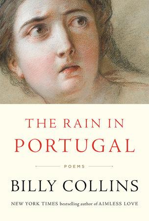 the rain in portugal.jpg
