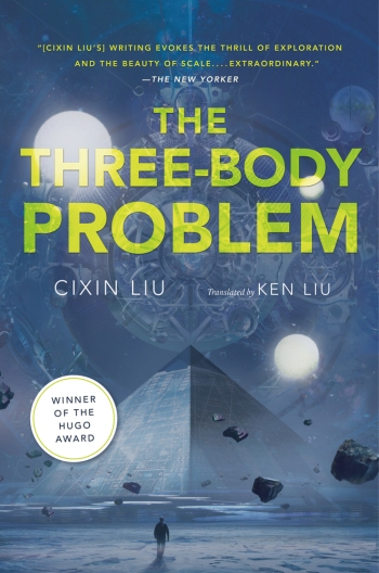 the three body problem.jpg
