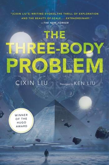 the three body problem.jpg