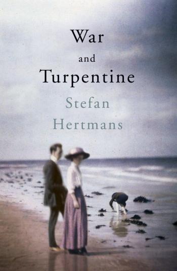 war and turpentine.jpg