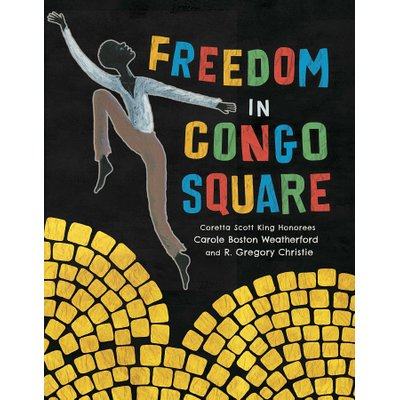 freedom in congo square.jpg