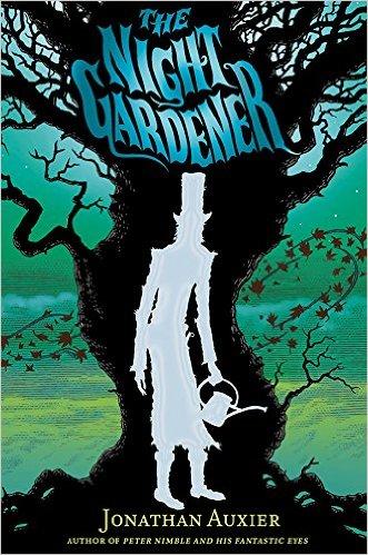 night gardener.jpg