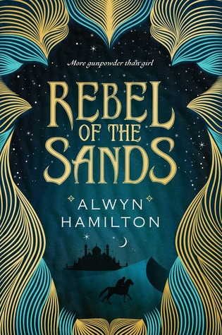 rebel-in-the-sands