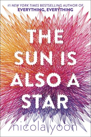 sun is also a star.jpg