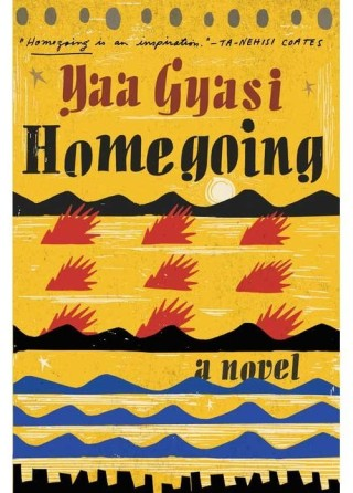 homegoing (2).jpg