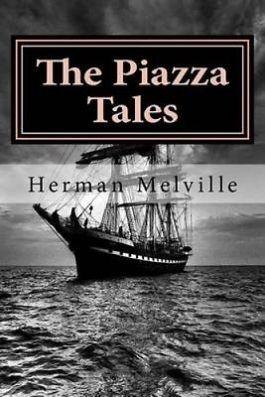 piazza-tales