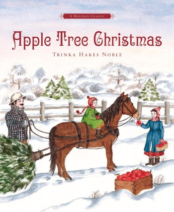 apple tree christmas.jpg