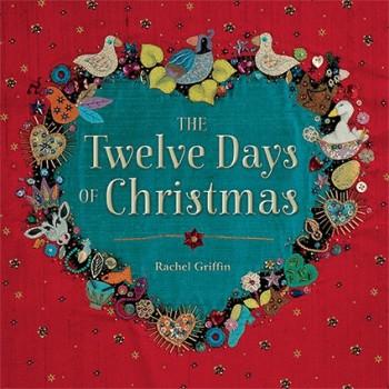 twelve days